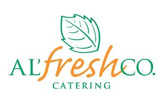 Al'FreshCo